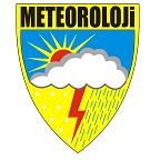 Meteotoloji Genel Müdürlüğü