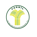 Tarbil