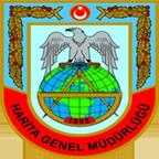 Harita Genel Müdürlüğü